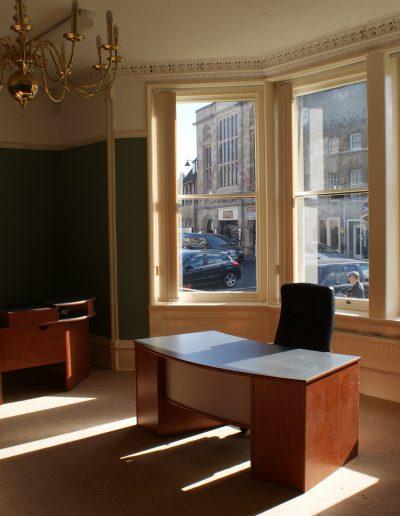 grey-house-office-1