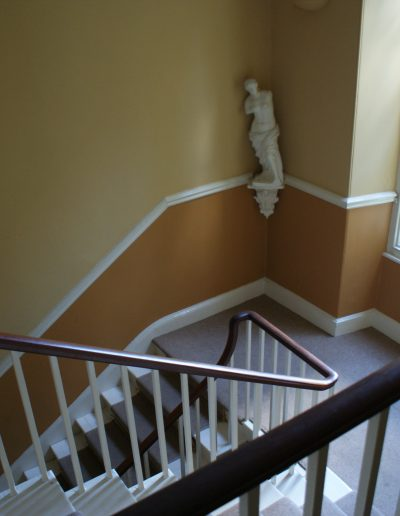 grey-house-stairs2