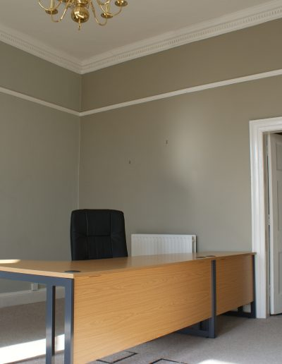 willoughby-house-office3